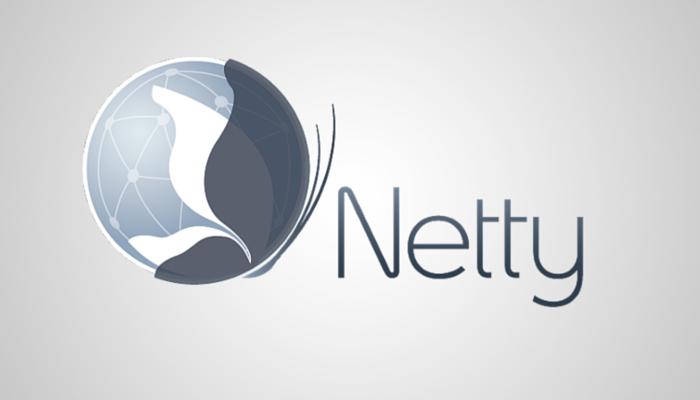 Java高阶必备之Netty基础原理