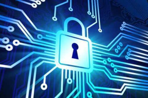 由于漏洞,Let's Encrypt将撤销近300万个TLS证书