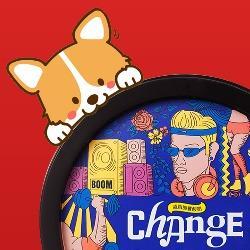 CHANGEclub