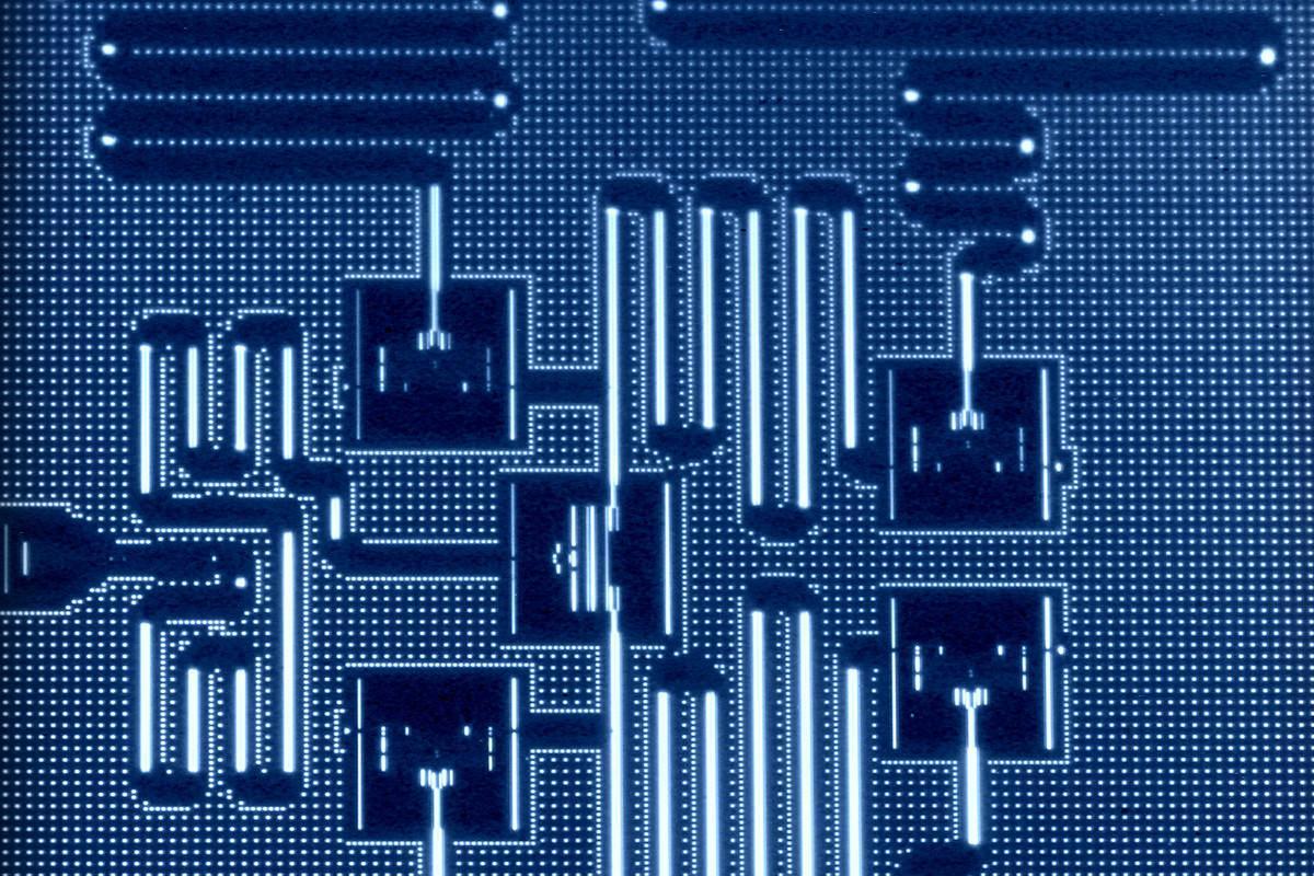 量子计算机极简科普