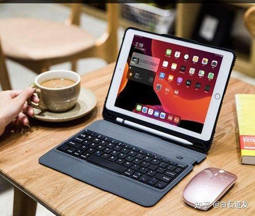 2400块买全iPad 配件(2020版)