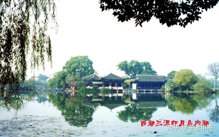 台湾5a景区名单图片