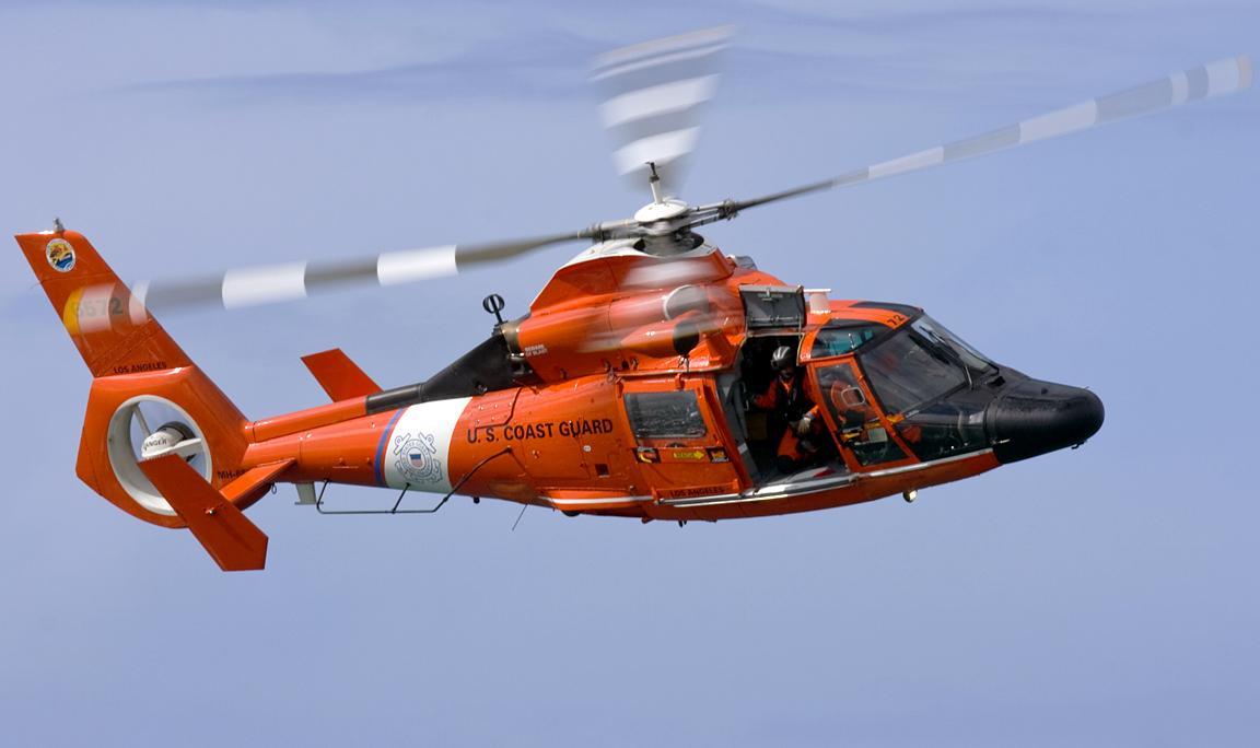 小型直升机_民用直升机的新王者-空客直升机(前欧直)的故事 - 知乎