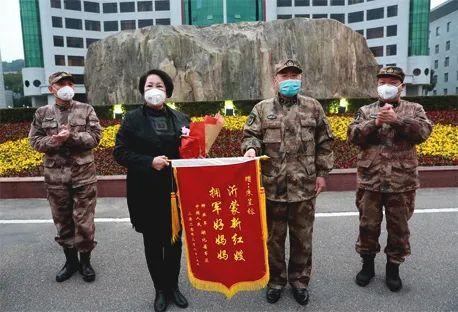 朱老大公司党委开展向朱呈镕等同志学习 主题党日活动