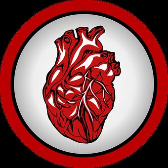 关于心绞痛的10个问题,疑惑逐个击破