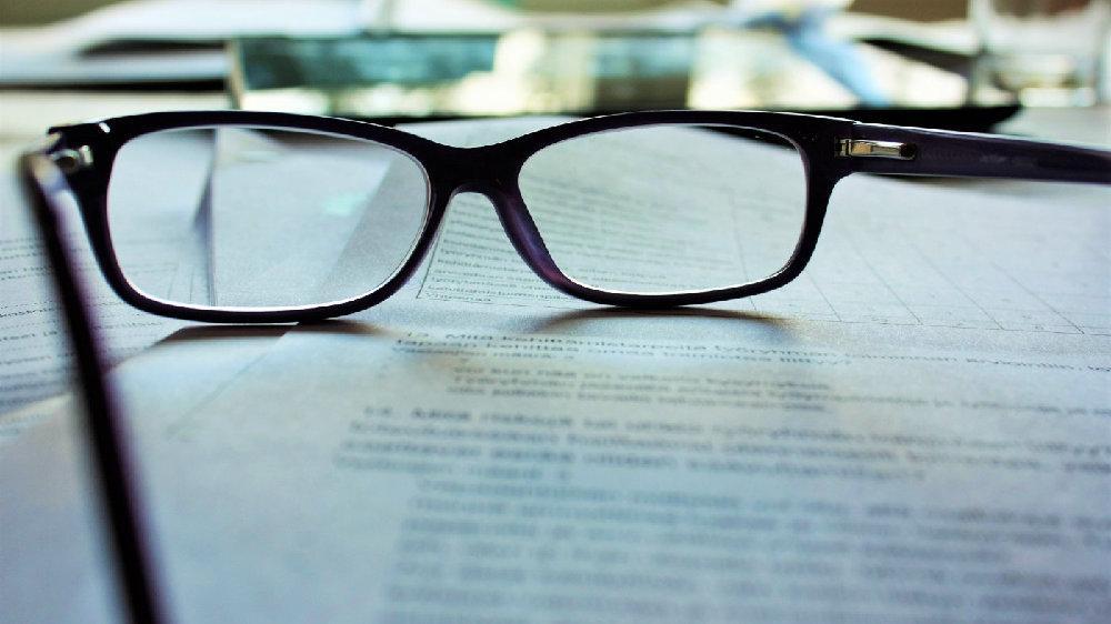 沈向洋、华刚:读科研论文的三个层次、四个阶段与十个问题