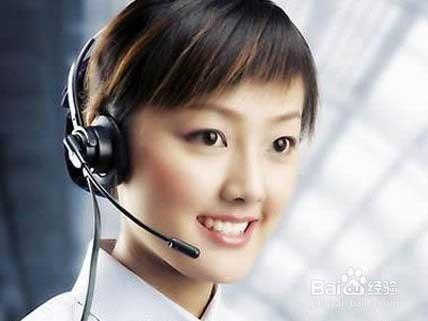 家具电话营销开场白_电话销售经典必备话术 - 知乎