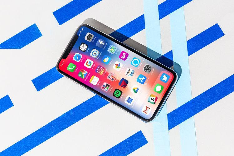 非常值得期待的 iOS 12,你将迎来这 5 个最重要的改变