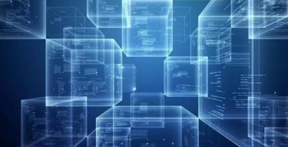 """如何让进口商品拥有正品""""身份证""""?解析区块链技术在天猫国际商品溯源中的应用"""