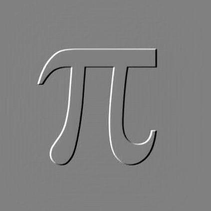 武同学的数学脑洞