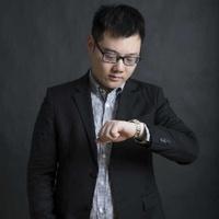 互联网分析师于斌