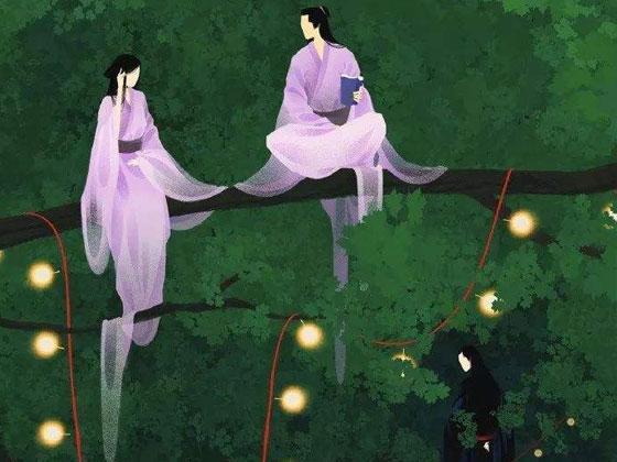 星际传奇1女主_女主升级流小说第一期:成长型女主,由弱到强 - 知乎