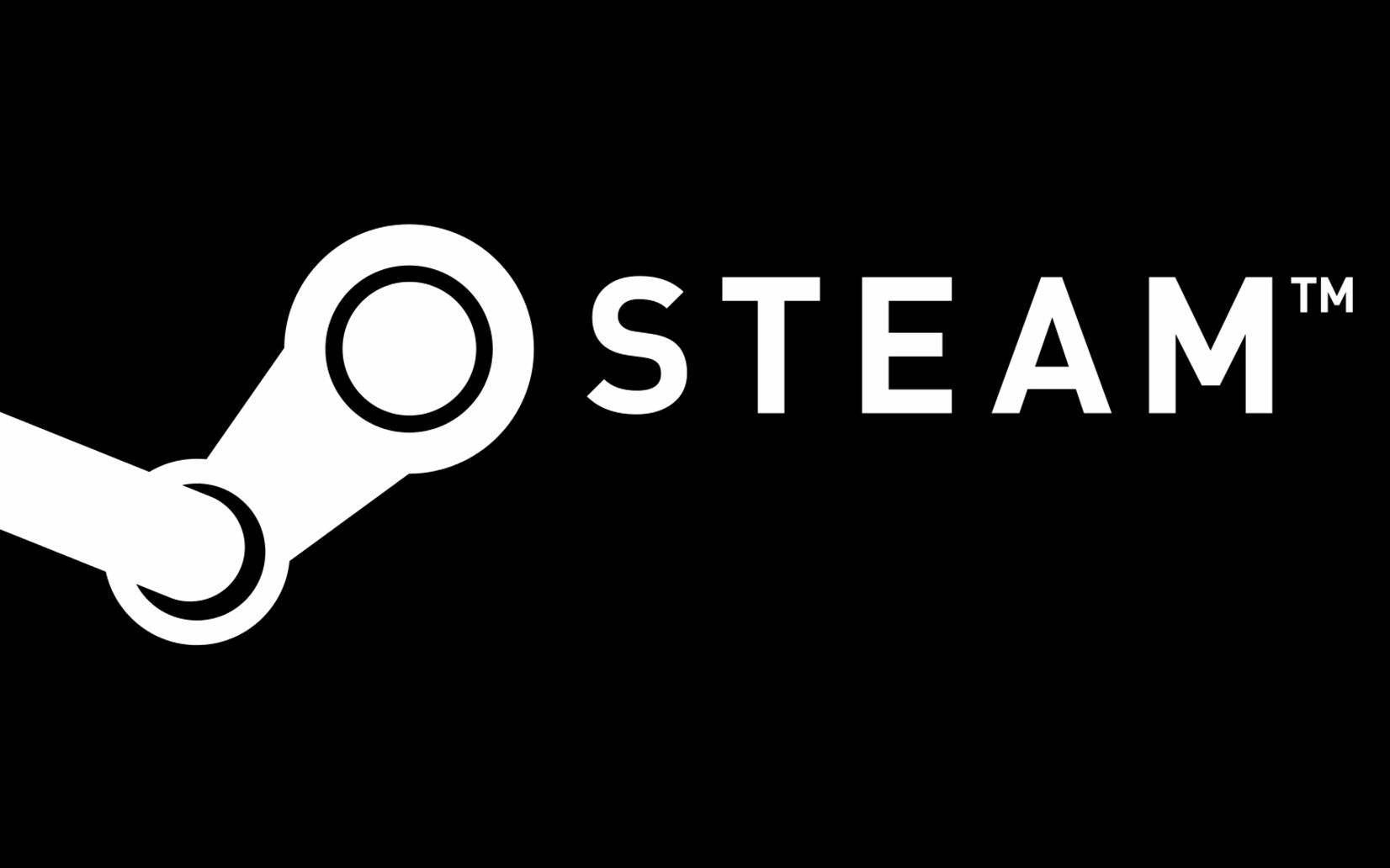 从零开始搭建steam交易机器人(1)- 申请账号,制作验证器