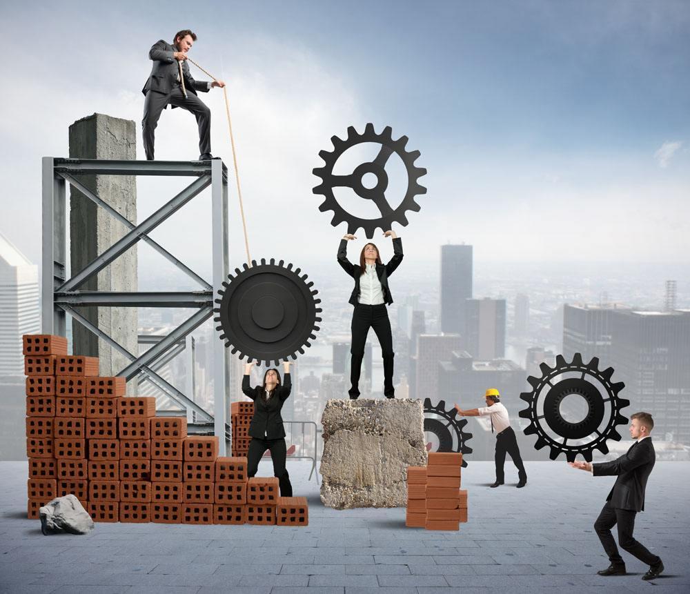 领导力提升攻略-优博客