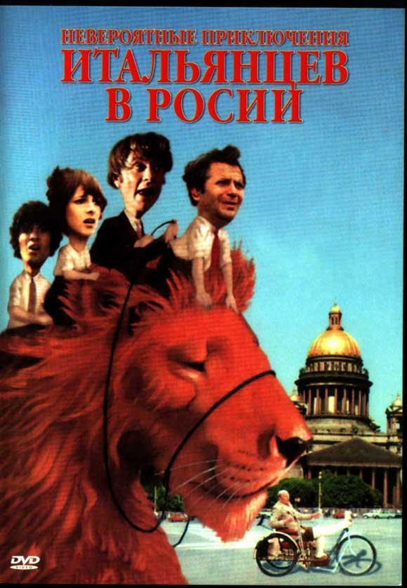 求几部经典的喜剧片_求影迷们推荐几部外国经典的喜剧电影??最近特想了解下外国 ...