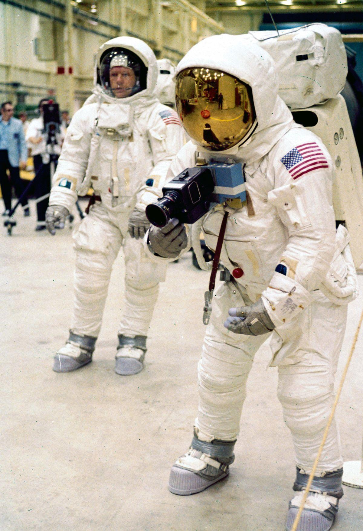 astronauts apollo 11 visite - HD1093×1600