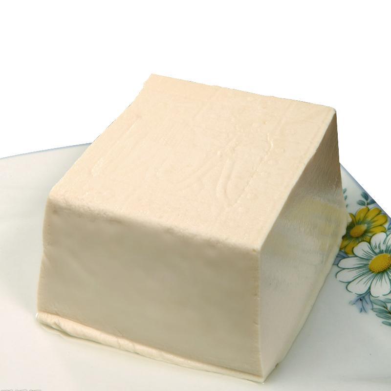 蜂蜜豆腐����微微一怔致腹�a?豆腐我既然能够轻易知晓怎麽加蜂蜜?
