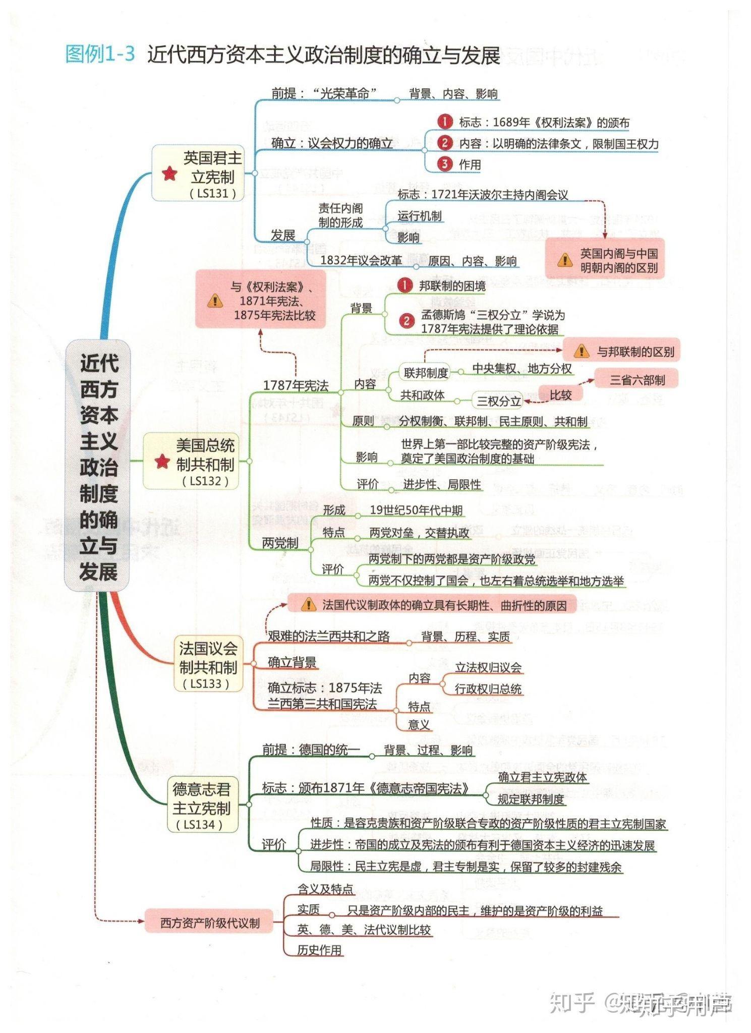 uc 浏览 器 中文 版