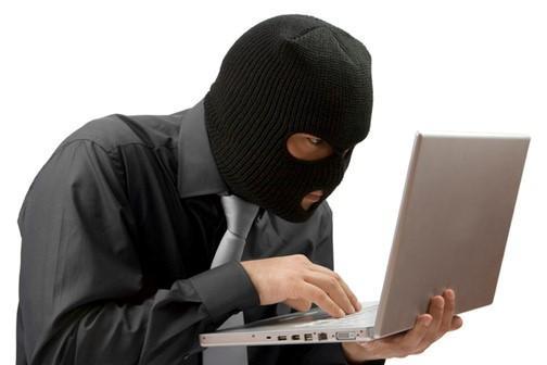 如何安全的存储密码