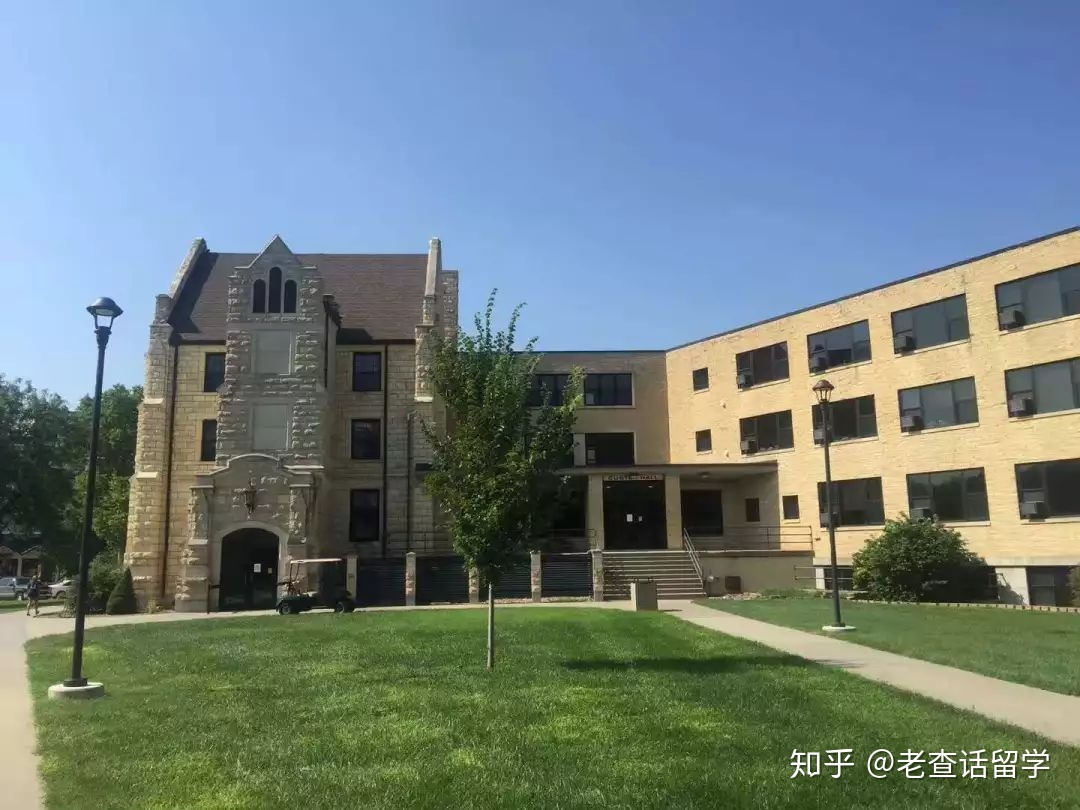 获取美国堪萨斯州富特海斯州立大学(FHSU)学士学位有什么用么?