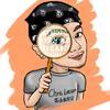 ChrisLeeson