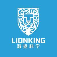 LionKing数据科学专栏