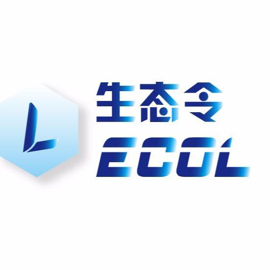 生态令ECOL