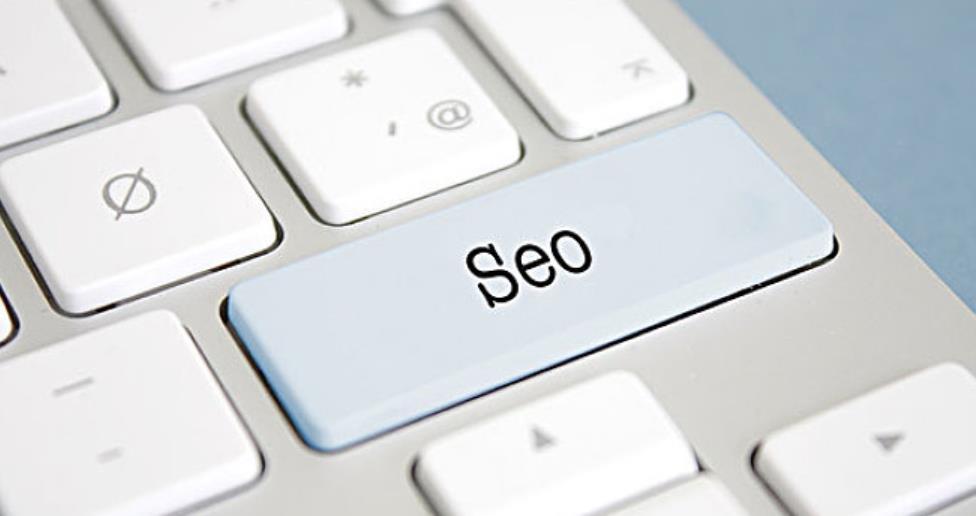 最好的10个WordPress网站SEO插件
