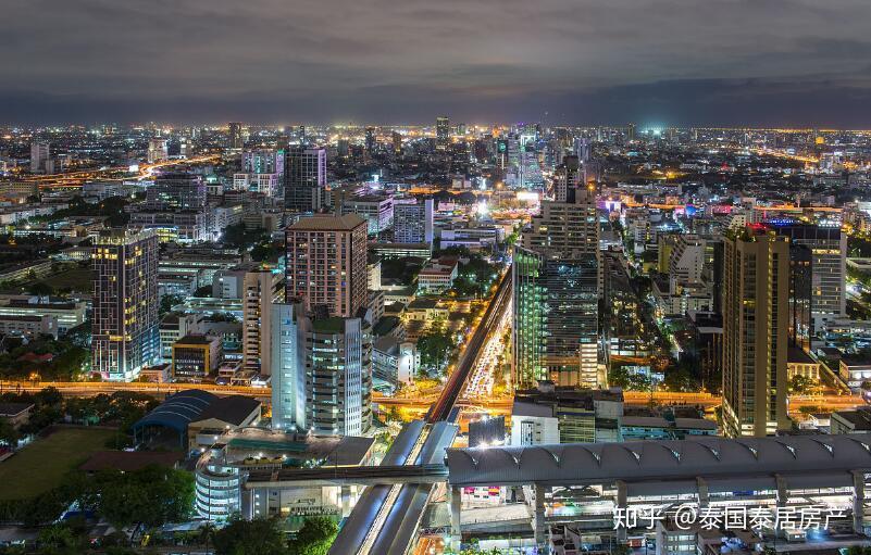 泰国买房置业的缺点误区陷阱、被骗上当后悔,