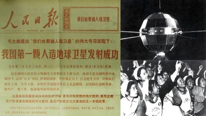100年过去了,鲁迅口中麻木的中国人,我看不到了。