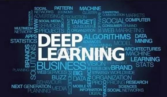 【学界|机器学习】深度学习中消失的梯度