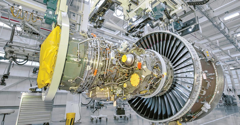 唱唱反调:中国航空发动机不行还真不是材料问题