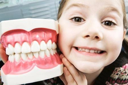 黄书有哪些 特别黄的_牙齿很黄是什么原因?怎么美白牙齿? - 知乎