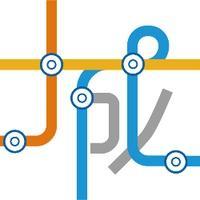 城客圈 | 交通美学研究所