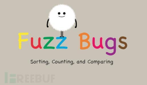 Fuzzing技术总结(Brief Surveys on Fuzz Testing)