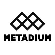 Metadium 中文团队