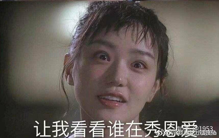 杨树林口红_完美日记的口红值得买吗? - 知乎