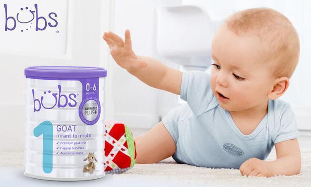 2019年婴儿牛奶排行榜_澳洲奶粉到底哪家强 贝拉米,A2,爱他美三大主流奶
