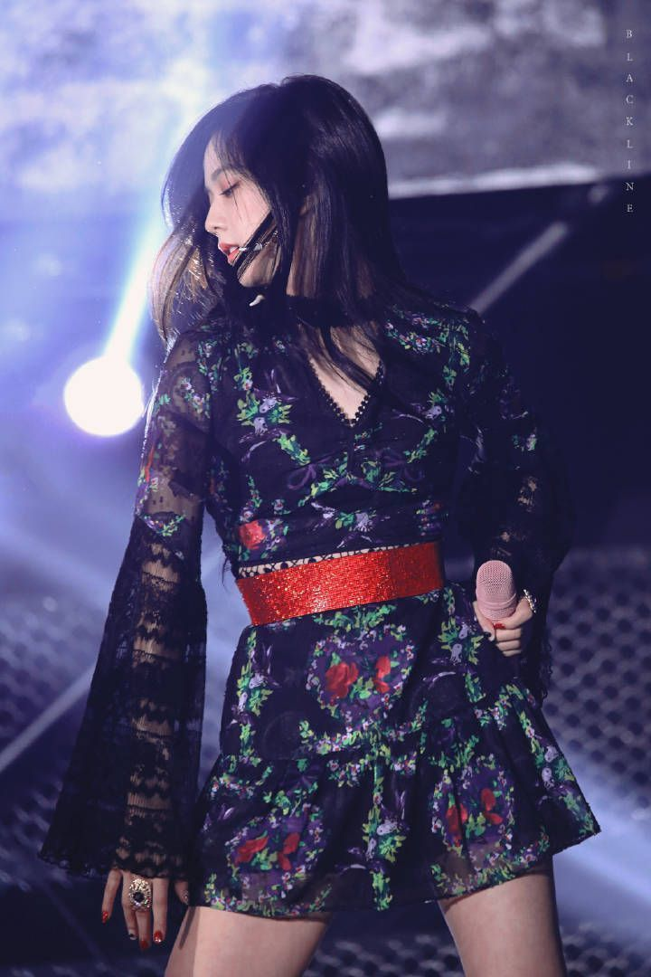 Image Result For Jisoo