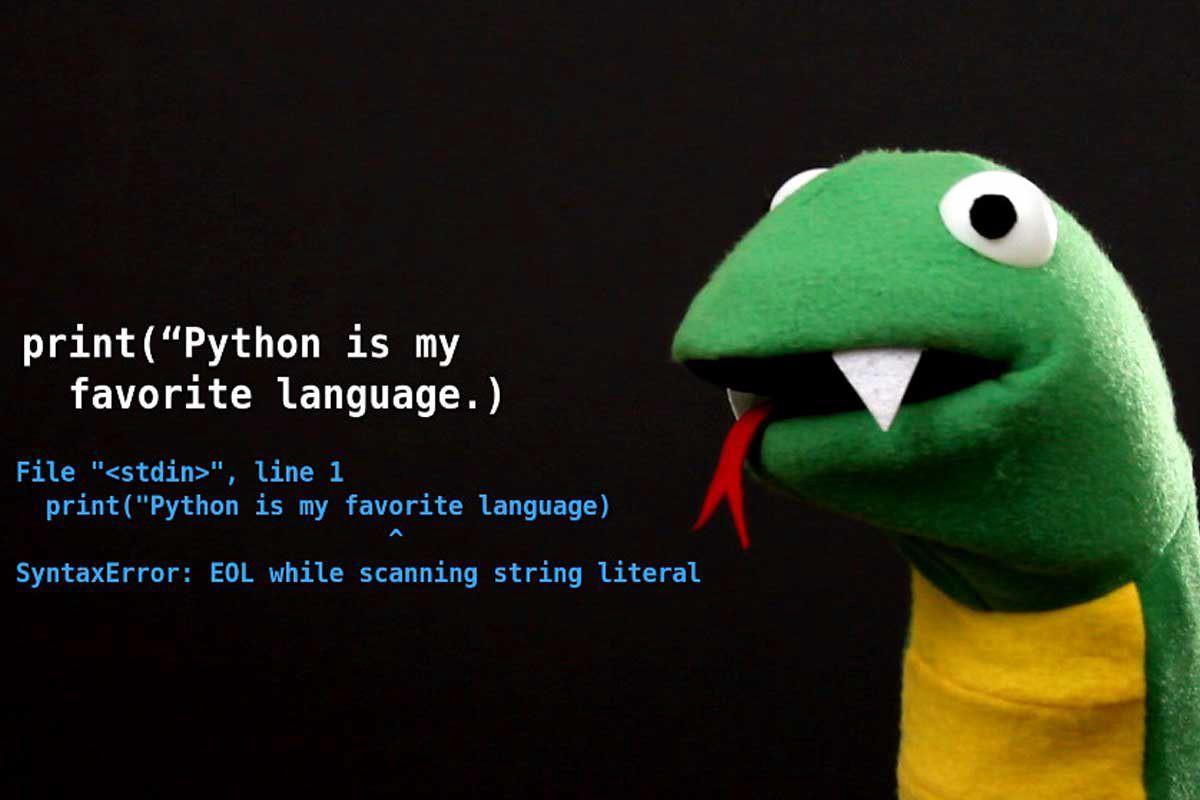 从 Python 字节码与栈帧的层面来理解 yield 的机制