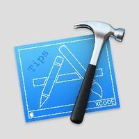 XcodeTips