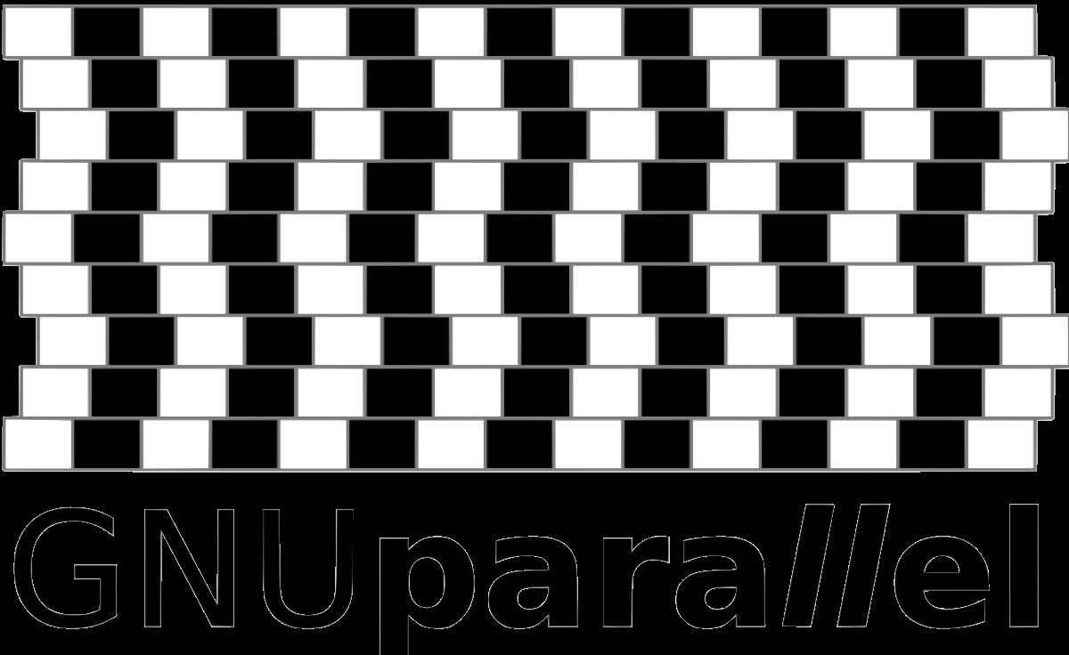 GNU parallel使用笔记