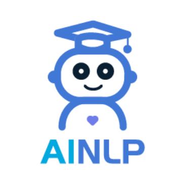 AINLP