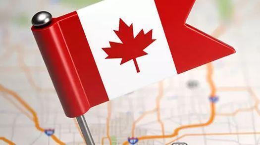 加拿大曼省實施新政,魁省即將漲價,加拿大項目怎么選?