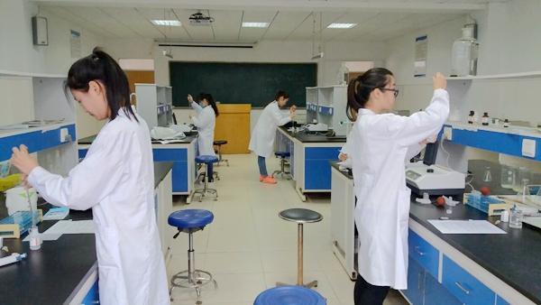 卫校_女生学医学检验技术好吗_成都哪几所卫校医学检验技术