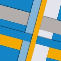 Y3G's tech post