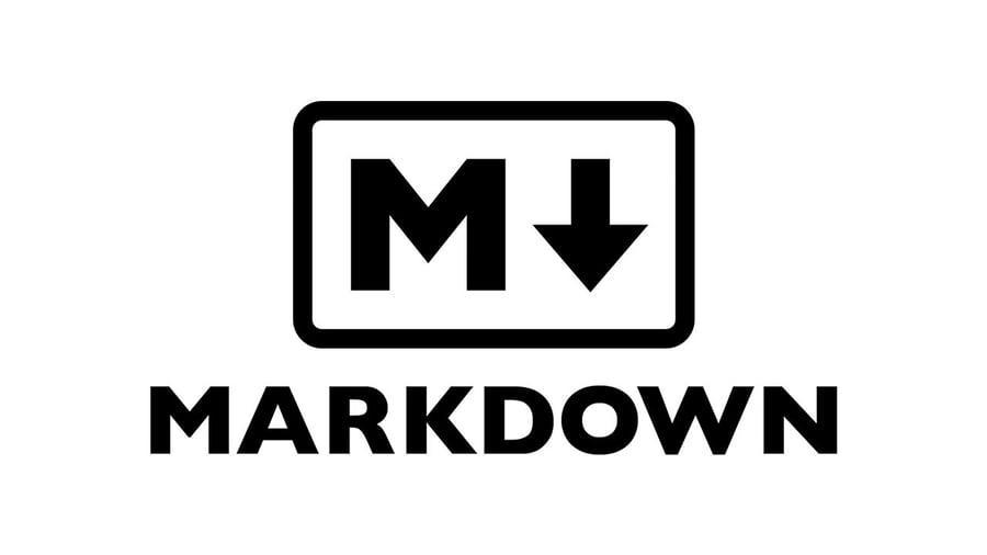 markdown 圖片