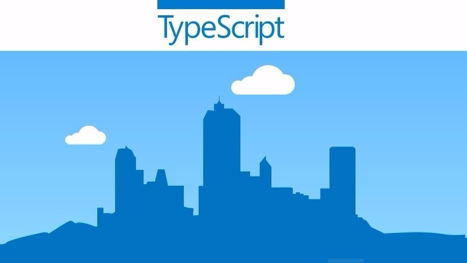 手把手教写 TypeScript Transformer Plugin