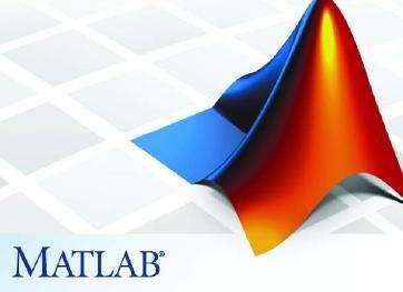 【Matlab基础】04. 自定义函数