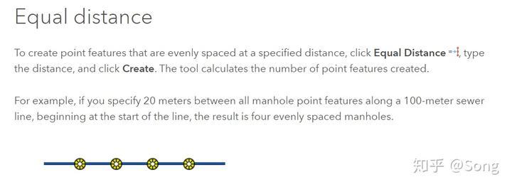 空间索引+cKDTree最邻近搜索——再谈巨量GPS点位的路网匹配效率- 知乎